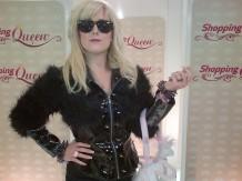 Shopping Queen 2013
